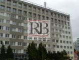 Kancelárie, Mlynské Nivy, Bratislava II