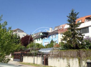 PRENÁJOM: 3 izbový byt v rodinnom dome so záhradou