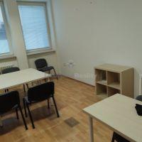 Kancelárie, Nitra, 30 m², Kompletná rekonštrukcia