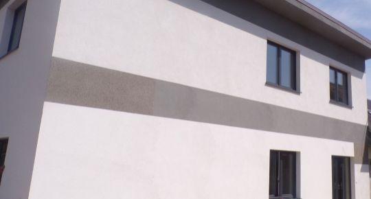 Na predaj novostavba 233 m2 Nedožery-Brezany okres Prievidza 70057
