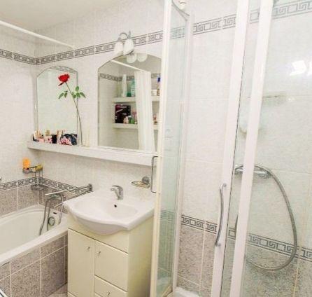StarBrokers -  2 izb. veľkometrážny byt, Ružinov, ul. Čmelíkova, rekonštrukcia, vyhľadávaná lokalita