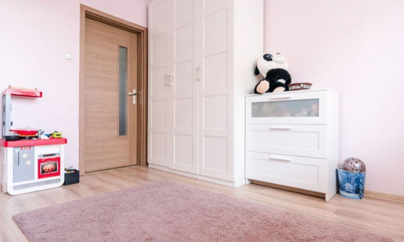 ponukabyvania.sk_Slatinská_4-izbový-byt_BEREC