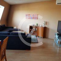 3 izbový byt, Zlaté Moravce, 86 m², Novostavba