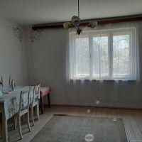 Rodinný dom, Slopná, 372 m², Pôvodný stav
