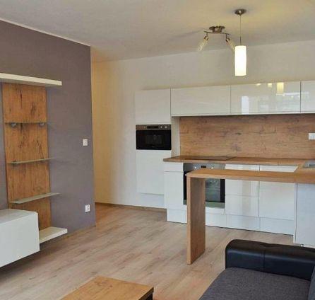 StarBrokers - 2 izb. byt byt, novostavba, Petržalka, ul. Údernícka, parkovacie miesto v cene bytu