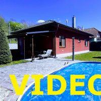 Rodinný dom, Vlkanová, 106 m², Kompletná rekonštrukcia
