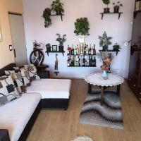 3 izbový byt, Lučenec, 72 m², Pôvodný stav