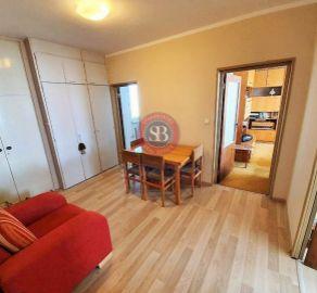 StarBrokers - PREDAJ - 3 izb. byt, Petržalka, Krásnohorská ul., čiastočná rekonštrukcia