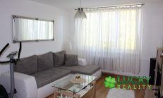 2 izbový zrekonštruovaný byt na predaj, Prešov - Sídlisko II