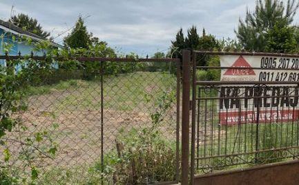 Ponúkame na predaj stavebný pozemok o celkovej rozlohe 2968 m2 v zastavanej časti obce Dunajská Lužná - časť Nová Lipnica.