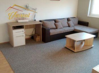 Slnečný 3-ízbový byt na Terase