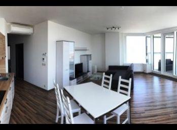 BA I. Na prenájom 3 izbový byt v PANORAMACITY
