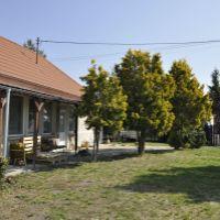 Rodinný dom, Hurbanovo, 150 m², Čiastočná rekonštrukcia