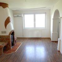 3 izbový byt, Ipeľský Sokolec, 82 m², Čiastočná rekonštrukcia