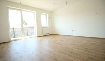 SORTier s.r.o. ponúka  na predaj 1-izbový byt v Obytnom komplexe PEGAS už v ŠTANDARDE