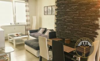 NA PREDAJ 3 izb. kompletne zrekonštruovaný byt v Poprade