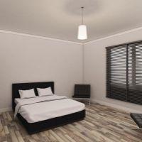 2 izbový byt, Brezno, 64 m², Čiastočná rekonštrukcia