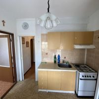 1 izbový byt, 9. mája, Brezno, 37 m², Pôvodný stav