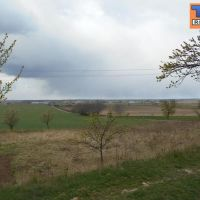 Orná pôda, Vrádište, 1466 m²