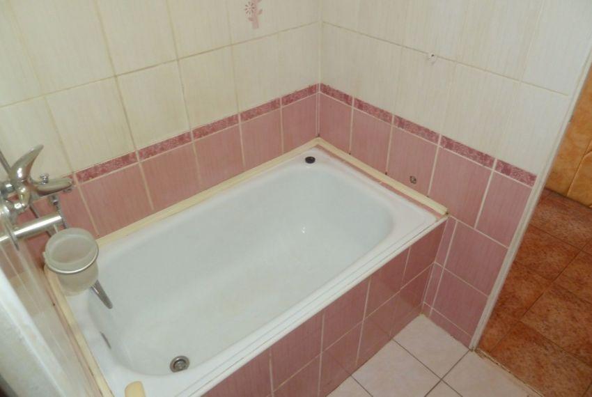 Predaj 1 izbový byt Lučenec-7