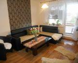 NAVRHNITE CENU 3 izbový byt BN - K priehrade