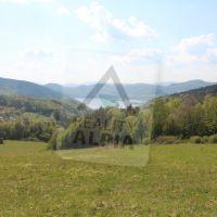 Orná pôda, Udiča, 9121 m²