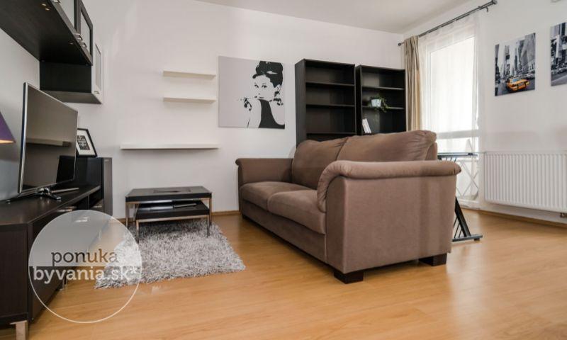ponukabyvania.sk_Kaštieľska_1-izbový-byt_KALISKÝ