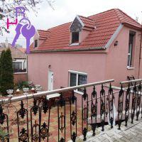 Rodinný dom, Senec, 170 m², Čiastočná rekonštrukcia