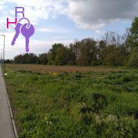 Priemyselný pozemok, Jaslovské Bohunice, 1240 m²