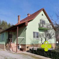 Rodinný dom, Kľačno, 200 m², Kompletná rekonštrukcia