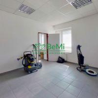 Kancelárie, Sabinov, 88 m², Kompletná rekonštrukcia