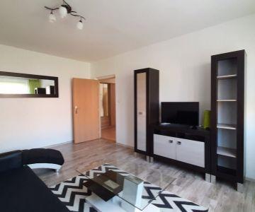 2,5 izbový byt na prenájom, Nábrežie - Liptovský Mikuláš