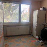 2 izbový byt, Partizánske, 63 m², Čiastočná rekonštrukcia
