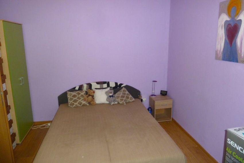 Predaj 3 izbový byt Lučenec-10