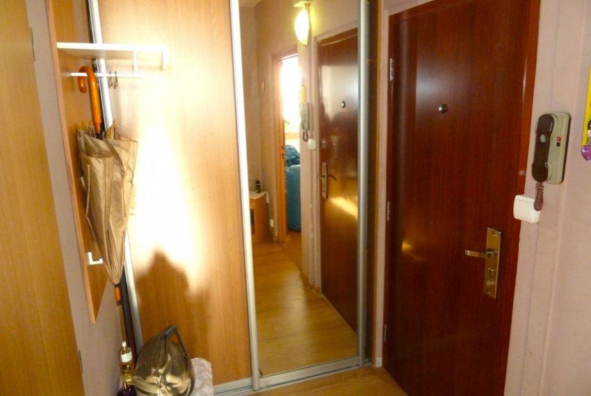 Predaj 3 izbový byt Lučenec-12