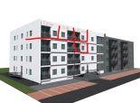 Novostavba Martin Priekopa posledných 6 bytov v ponuke