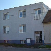 Rodinný dom, Holíč, 140 m², Čiastočná rekonštrukcia