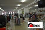 obchodné - Skalica - Fotografia 5