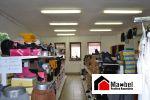 obchodné - Skalica - Fotografia 6