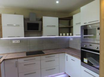 Posledný apartmánový byt v Telgárte na predaj !!!