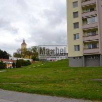 Komerčná zóna, Holíč, 298 m²