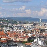 Reštaurácia, Bratislava-Staré Mesto, 314 m², Kompletná rekonštrukcia