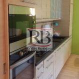 2 izbový byt v Bratislave - Kramáre na Royovej ulici