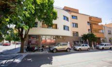 VIV Real prenájom dvojizbového bytu v centre Piešťan