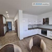 3 izbový byt, Kysucké Nové Mesto, 68 m², Novostavba