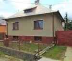 Rodinný dom s veľkou záhradou, 1862 m2, Melčice-Lieskové / okr. Trenčín