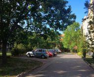 DIAMOND HOME s.r.o.  ponúka Vám na predaj  3 izbový byt najlepšej časti Dunajskej  Stredy,ulica Generála Svobodu