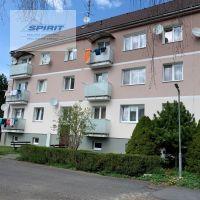 2 izbový byt, Liptovský Hrádok, 57 m², Kompletná rekonštrukcia