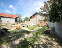 VÝBORNÁ PONUKA: dvojpodlažný rodinný dom, NOVOSTAVBA 90 m2, možnosť dostavby ďalších 75 m2, pozemok 382 m2.Vynikajúca lokalita, PRIEVOZ, Štyndlova ulica.