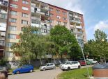 PRENAJATÉ - SENEC - 3 izbový byt v centre mesta,  Bratislavská ul. v SENCI